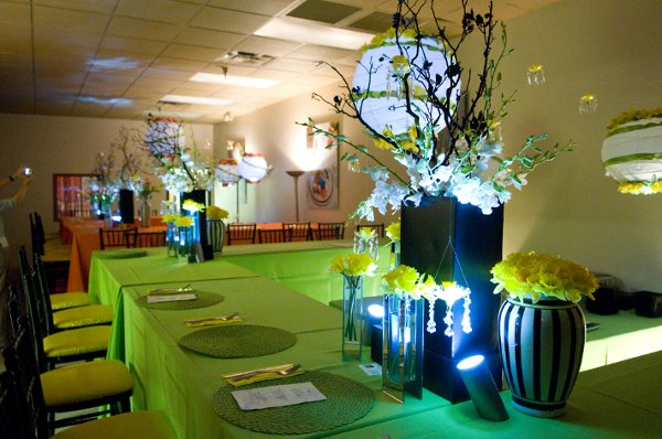 photo 41 of Heidi's Events and Catering