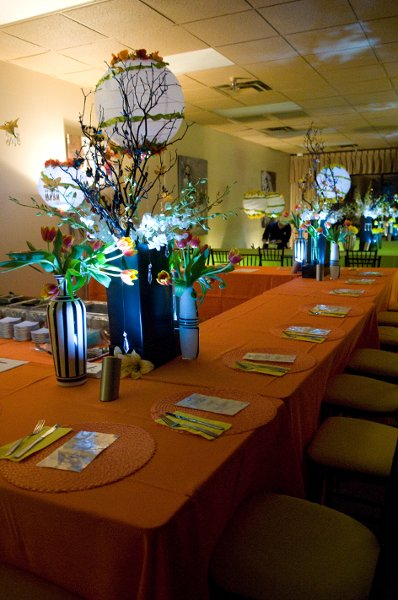 photo 42 of Heidi's Events and Catering