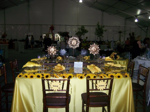 photo 43 of Heidi's Events and Catering