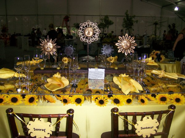 photo 44 of Heidi's Events and Catering