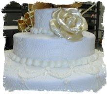 220x220 1182474420062 weddingcakewhite4(2)