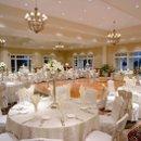 130x130 sq 1264010003811 banquet