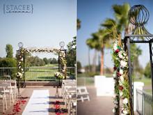 220x220 1427935348858 los coyotes country club wedding photographer oran