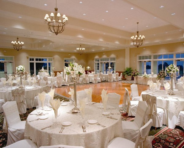 los coyotes country club buena park ca wedding venue