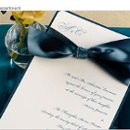 130x130_sq_1235592700003-pic-wedding-dept-050908