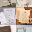130x130_sq_1235592721050-wedding_montage2
