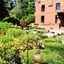 130x130 sq 1471633840301 gardens porch