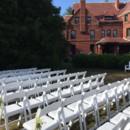 130x130 sq 1471633875499 ceremony