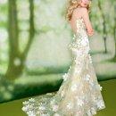 130x130_sq_1298653881574-flora