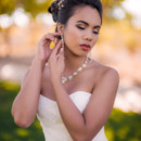 130x130 sq 1486305078642 www.highclassstudios.com bridalspectacularsebastie