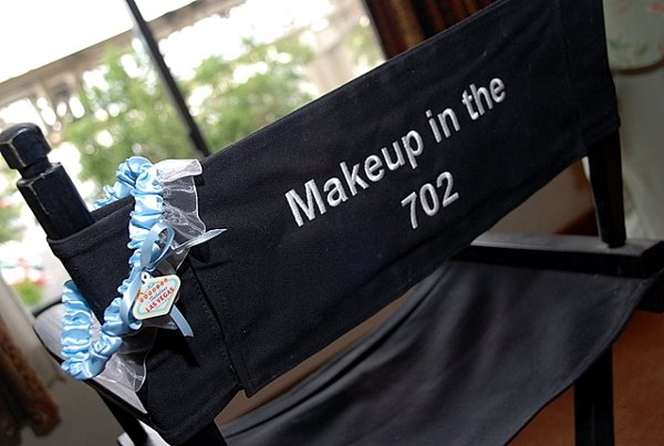 photo 42 of Makeup in the 702