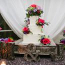 130x130 sq 1480710055001 floral casual frost wwwcutecakes sdcom11803246026l