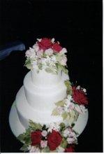 220x220 1182206369046 roses,rosesandmoreroses