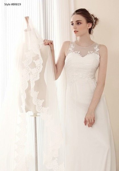 1381243078222 Style Br819 Frisco wedding dress