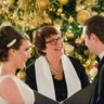 Personalized Ceremonies by Toni Maddi image