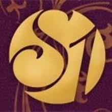 220x220 sq 1202305518369 weddingwire logo