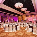 130x130 sq 1353736258142 lanaviwedding0077a