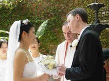 220x220 1181770854109 wedding4 5 03039