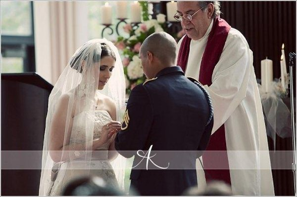 60 Non Traditional Wedding Vows: Houston, TX Wedding Officiant
