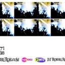 130x130 sq 1420667111490 dj robbie bcs page3