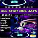 130x130 sq 1466133309760 all star dee jays flyer