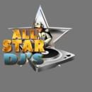 130x130 sq 1466133456669 allstar djs logo2