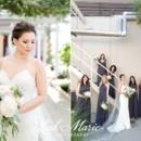 130x130 sq 1470594681156 june wedding