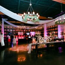 Callaway Vineyard Amp Winery Venue Temecula Ca