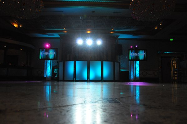 photo 38 of Elite Sound Entertainment