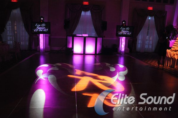 photo 37 of Elite Sound Entertainment