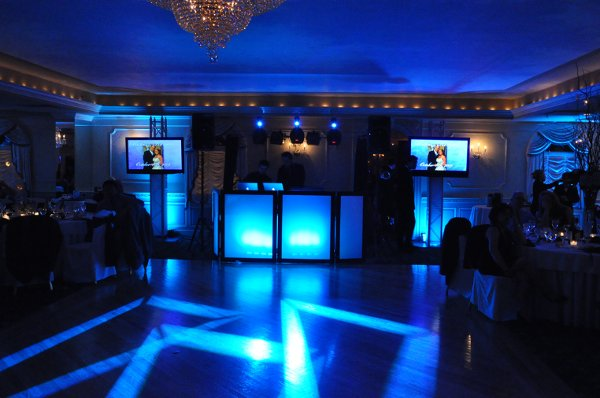 photo 43 of Elite Sound Entertainment