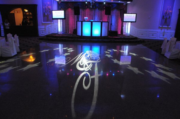 photo 45 of Elite Sound Entertainment