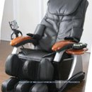 130x130 sq 1203299964079 massagechair