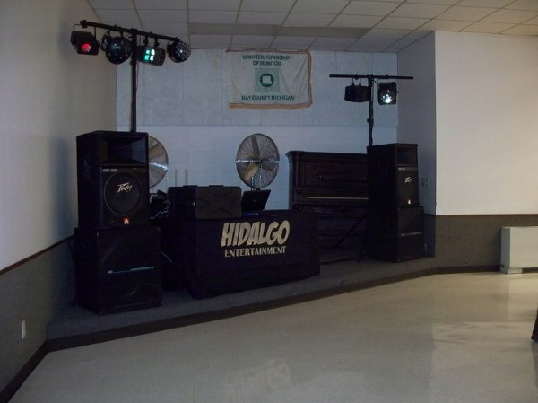 photo 45 of Hidalgo Entertainment