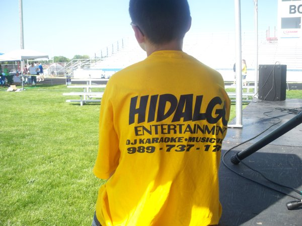 photo 11 of Hidalgo Entertainment