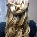 130x130_sq_1358319883516-halfbunbraid2