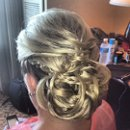 130x130_sq_1358320037168-messybunbraid