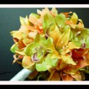 130x130 sq 1184974610171 lissy bouquet