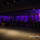 130x130 sq 1384573445238 mint museum uptown up lightin