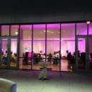 130x130 sq 1384573511933 mint museum uptown up lighting 5 18 13