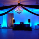 130x130 sq 1384573648215 vesuvius vineyards with chandelier  up lights 9 2