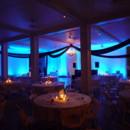130x130 sq 1384573683052 vesuvius vineyards with chandelier  up lights 9 2