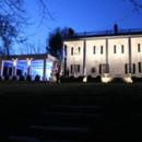 130x130 sq 1384573805385 vesuvious vinyards  dusk with blu