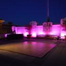 130x130 sq 1384573909326 kress terrace greensboro in pink