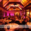 130x130 sq 1384574206198 salisbury train depot in pink up light