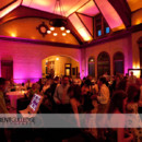 130x130_sq_1384574212063-salisbury-train-depot-in-pink-up-lights-with-dj-t