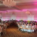 130x130 sq 1396969577118 pen club in pink 2 bes