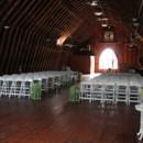 130x130 sq 1396970288210 dairy barn fort mill ceremon