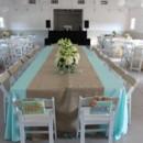 130x130 sq 1396970338434 dairy barn fort mill reception