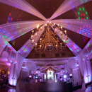 130x130_sq_1396970986180-providence-country-club-holdren--collazo-wedding-a